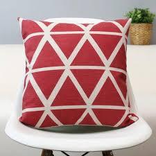 home decor deals online boho style home decor store best online deals on bohemian home decor