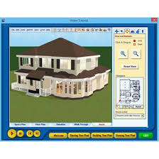 total 3d home design deluxe review 2017