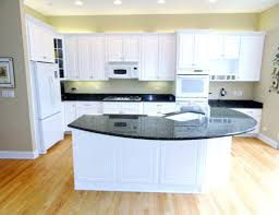 home depot instock kitchen cabinets kitchen best kitchen home depot instock kitchen cabinets beautiful art as of prominent isoh formidable as of prominent