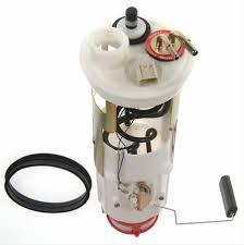Dodge Ram Cummins Lift Pump - carter fuel pump replacement reservoir and sender kits r74699m