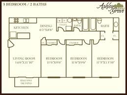 1200 square foot floor plans 1200 sq ft house plans 3 bedroom feet floor plan bedroom 2 bedroom