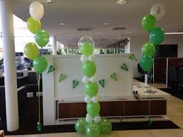 29 best coporate and business event balloons images on pinterest