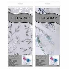 shrink wrap gift paper gift wrap and shrink wrap gift bags and accessories
