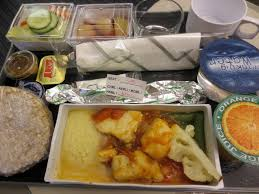 singapore airlines gluten free meal gluten free traveller