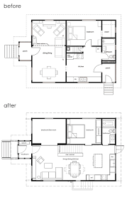 Living Room Layout Tool by Home Decor Plan Interior Designs Ideas Plans Planning Software