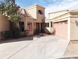 carol engler real estate agent liberty properties u0026 assoc 14