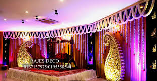 indian wedding decoration rajesdeco gallery