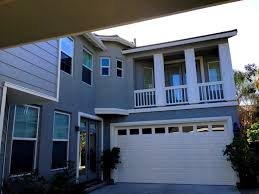 Exterior Paint Contractors - 22 best 4 s ranch exterior images on pinterest painting