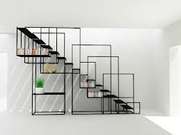 Indoor Handrails For Stairs Contemporary Design Inspiration Modern Railings Modern Guardrails Furniture