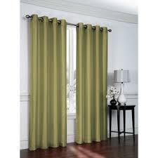 Green Sheer Curtains Mint Green Sheer Curtains Wayfair