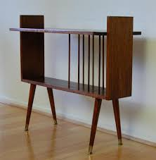 Mid Century Record Cabinet by 7 Best Mid Century Images On Pinterest Home Midcentury Modern