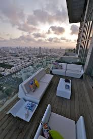 one of the best penthouses for sale ever outdoor areas