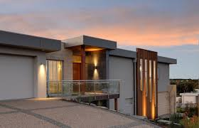 south coast constructions custom home builder victor harbor sa