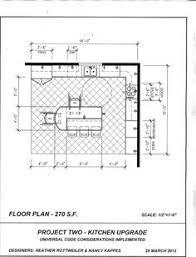 ada kitchen design ada kitchen design kitchen design ideas buyessaypapersonline xyz