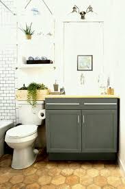 lowes bathrooms design lowes paint colors for bathrooms inspirational valspar paint