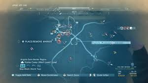 mgs5 africa map steam community guide all delivery point invoices