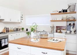 kitchen benchtop design hacks kaboodle kitchen