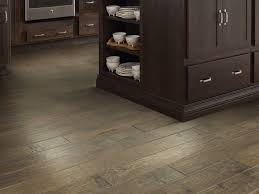 Floor Decor And More Brandon Fl by Hardwood Flooring Wood Floors Shaw Floors