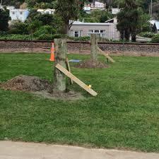 Backyard Slackline Without Trees Slacklining Without Trees Archives Slackline Shop Nz