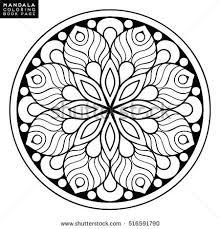 667 mandalas images flower mandala mandala