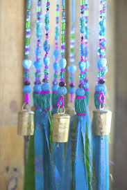 191 best my creation images on pinterest wind chimes bohemian