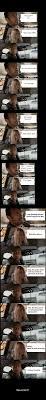 Race To Witch Mountain Meme - race to witch mountain jokes
