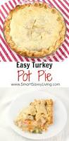 apple turkey recipes thanksgiving 303 best smart savvy living images on pinterest