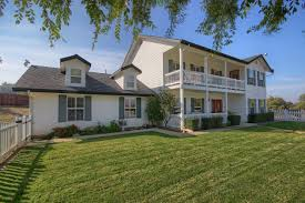 real estate in coarsegold ca