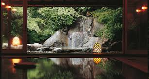 gora kadan hakone japan luxury hotels resorts ryokan remote lands