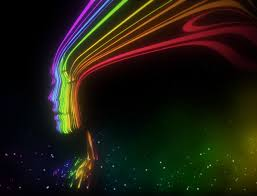 25 beautiful color spectrum wallpapers design magazine web