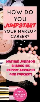 how is makeup artist school feb 1 what s in my professional makeup kit professional makeup