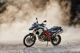 bmw f800gs motorcycle 2017 bmw f800gs review