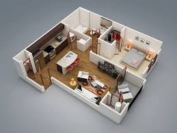1 bedroom floor plans aprox 50m2 obe bedroom plans bedrooms apartments