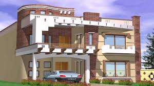 house designs in pakistan 1 kanal youtube