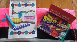 mr sketch scented markers review crowdtap u2013 brandi u0027s opinion and