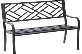 Cast Aluminum Furniture Manufacturers by Bench Stunning Aluminum Garden Furniture Manufacturers Delicate