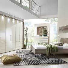 Schlafzimmer Bilder Modern Gemütliche Innenarchitektur Schlafzimmer Einrichtung Modern