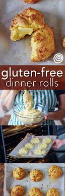 32 best gluten free thanksgiving recipes images on