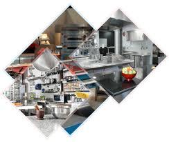 materiel de cuisine professionnel cmci équipement cuisine professionnel tunisie matériel de cuisine