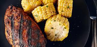 cuisine tex mex recipes grilled tex mex chicken chicken ca