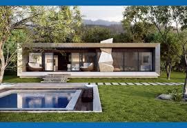 nucleus home dream home inspiration part 2