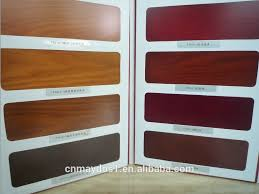 colors deco paint for wooden furniture white pearl spray paint