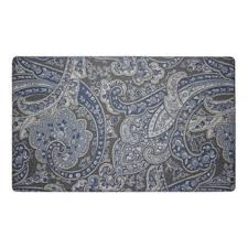 Yellow And Grey Kitchen Rugs Yellow Accent Rugs For Less Overstock Com