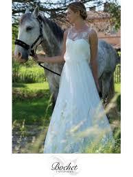 robe mariã e rennes espace berson rennes robes de mariées robes de cérémonie