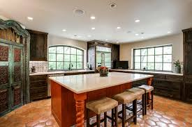 kitchen cabinet miami kitchen kitchen cabinet manufacturers luxury fanciful kitchen