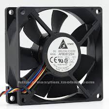 electric fan box type delta afb0812h afb0812hh afb0812l afb0812m afb0812sh afb0812vh