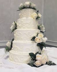 wedding cake bakery wedding cakes columbus ohio we deliver anywhere in columbus