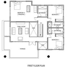 small home layouts home layout design free house style pinterest apartments