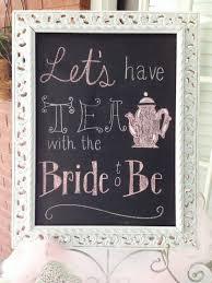 tea party bridal shower ideas 25 lovely tea party bridal shower ideas hi miss puff