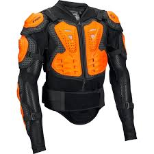 discount motorcycle jackets amazon com fox racing titan sport protective mtb jacket sports